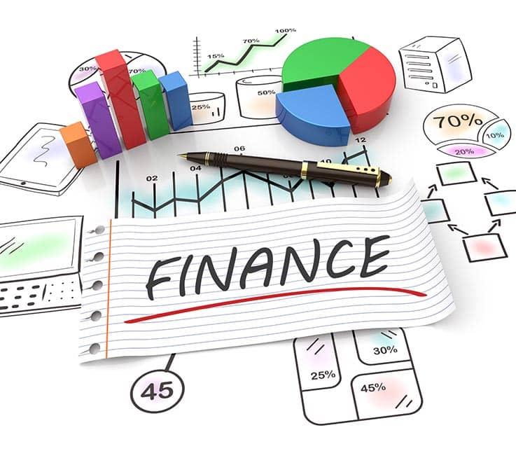 Comment gérer les ressources financières ?