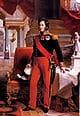 Qui a gouverné la France après 1789 ?