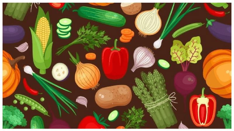 Quel sont les aliments qui contiennent des œstrogènes ?