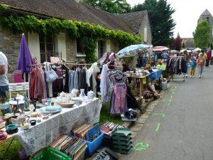 Où sortir en Essonne ce week end ?