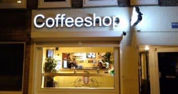 Comment ouvrir une boutique CBD en France?