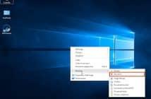 Comment activer Bluetooth sur Windows
