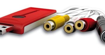 Comment enregistrer une cassette audio sur clé USB