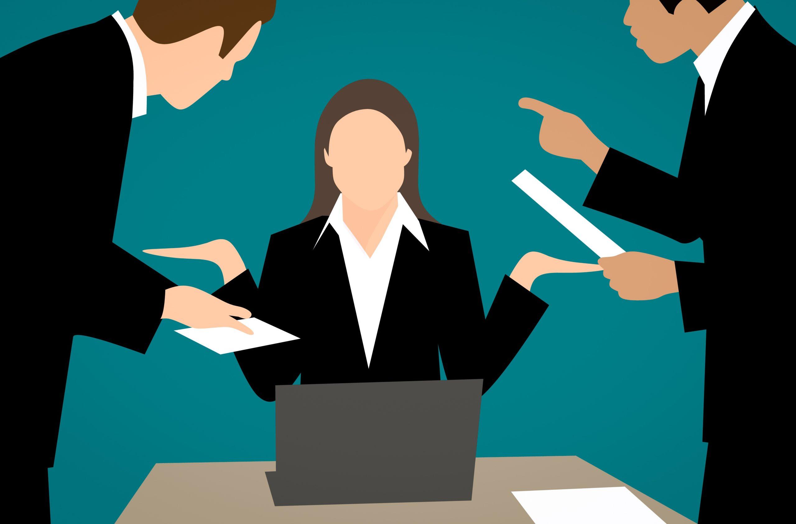 Est-il possible de cumuler un contrat de travail avec la gérance d'une SARL ?