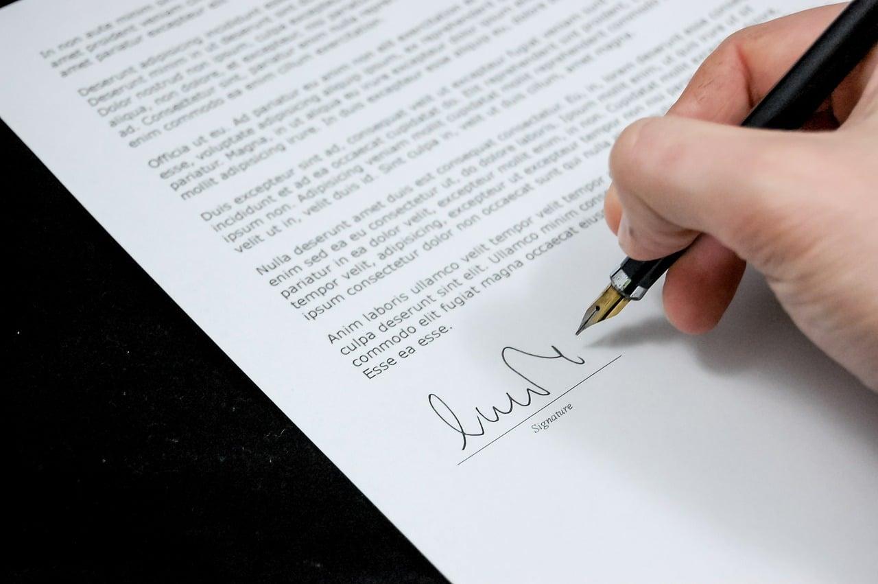 Pourquoi Dit-on qu'un décret est un acte administratif ?
