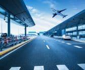 Comment choisir un parking auto proche d'un aéroport ?
