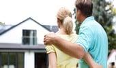 Comment savoir si on a le droit au prêt à taux zéro ?