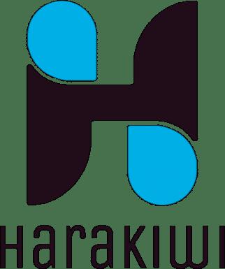 Harakiwi