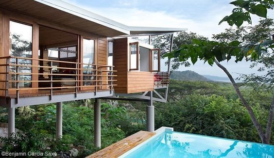 Comment construire 2 maisons sur un terrain ?