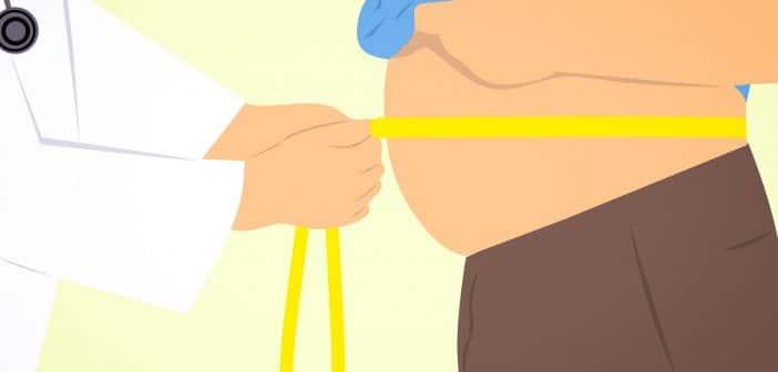 Combien prévoir pour faire une liposuccion?