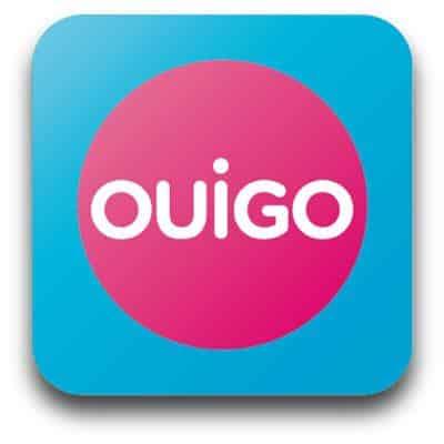 Comment télécharger l'application ouigo ?