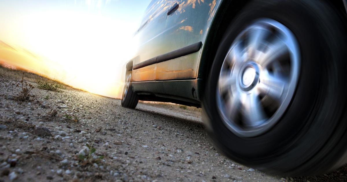 Pourquoi les pneus 4 saisons sont à éviter ?