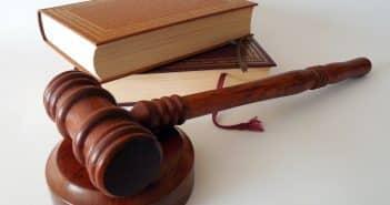 Quels sont les rôles d'un cabinet d'avocat de victimes ?