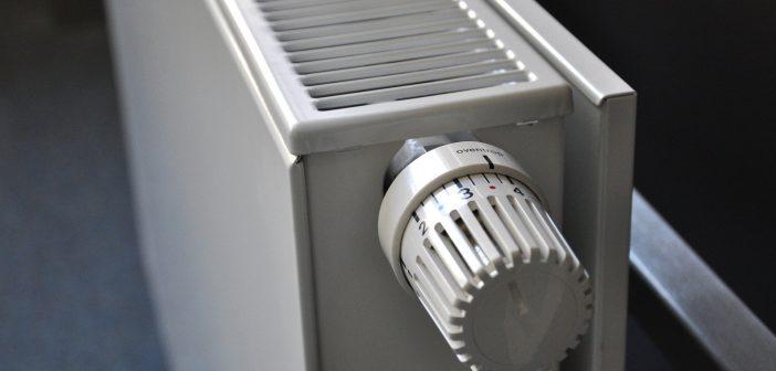 Quelle installation faire pour améliorer son chauffage ?