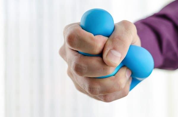 Est-ce que l'ostéopathie soigne les angoisses ?
