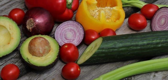 Quel magasin pour la livraison de fruits et légumes à Rove?
