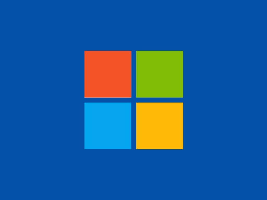 Comment réparer Windows 7 sans CD d'installation ?